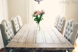 wicker emporium dining chairs paired with a rustic farmhouse table