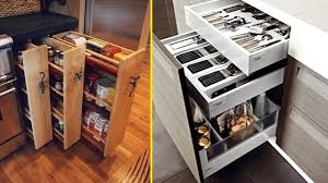 Furniture Kitchen Storage Top 56 Useful Kitchen Storage Ideas Furniture Ideas For Small