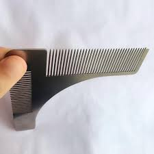 carding comb online get cheap carding comb aliexpress alibaba