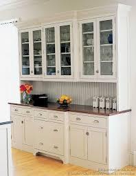 12 best victorian kitchen cabinet hardware images on pinterest