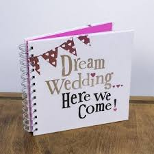 wedding planner book wedding here we come wedding planner book diary