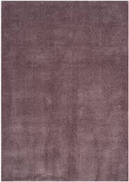 shag rugs plush pile shags safavieh com area rugs