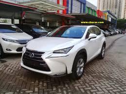 lexus land cruiser harga ru www cbucar com pusat mobil cbu ba