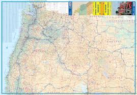 Railroad Map Of Usa by Fileusa Region West Landcover Location Mapjpg Wikimedia Commons