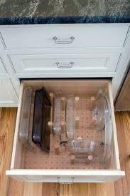 kitchen cabinet storage target pretty kitchen storage cabinets target exclusive on smart
