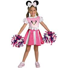 epic halloween costumes for sale minnie mouse halloween costumes buycostumes com