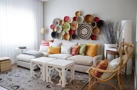 canapé meridien canape meridien idées de décoration intérieure decor