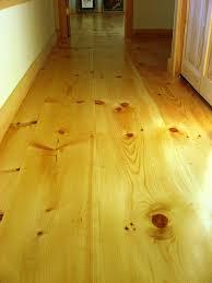 Pergo Vera Mahogany Laminate Flooring Wide Plank Knotty Pine Laminate Flooring