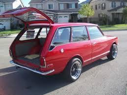 1970 toyota corolla station wagon 1970 toyota corolla 1200 hi de luxe related infomation