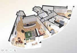 interactive floor plans sketchplan turning sketches into beautiful floor plans