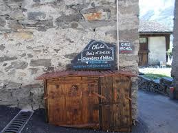 linge d antan chalet bois d u0027antan france sainte foy tarentaise booking com