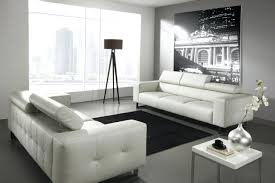 canapé d angle en cuir blanc canape canape cuir blanc canape dangle cuir blanc cdiscount
