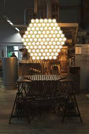 51 best lighting images on pinterest cords lamp design and lamp