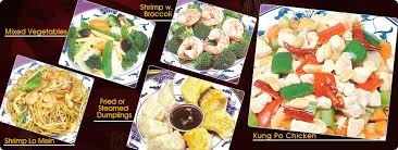 China Wall Buffet Coupon by New Great Wall Chinese Restaurant Beavercreek Oh Online Order