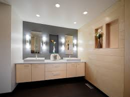 bathroom wall designs 20 bathroom wall sconce designs ideas design trends premium