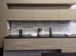 panneau credence cuisine panneau mural pour cuisine le motif l gume pour une cuisine