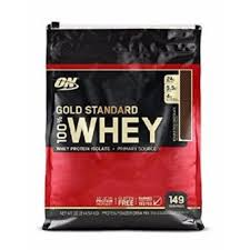 Dymatize Elite Whey 10 Lbs dymatize elite whey 10lbs models and prices malaysia best deals