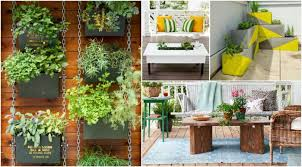 17 creative design ideas to upgrade your outdoor space