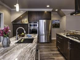 Custom Kitchen Designer Kitchens For Main Line Kitchens