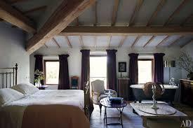 deco chambre charme deco chambre charme dcoration chambre vintage du charme dcoration