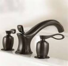 Phylrich Bathroom Faucet New Amphora Luxury Faucets With Ribbon Luxury Bathroom Fixtures