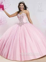 quinsea era dresses 31 best quinceanera dresses images on quinceanera