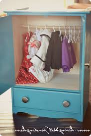 how to make american girl doll bed good 18 inch doll wardrobe armoire 2 diy american girl doll bed