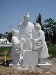 statues for sale new carving amitabha buddha marble human sculpture