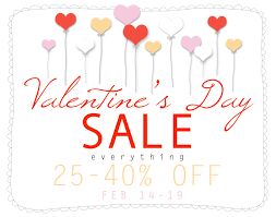 valentines sales sale lovebrownsugar s day giveaway sales