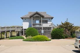 757 u0027s out u2022 outer vacation rental in nags head