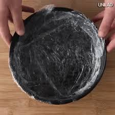 here u0027s how you make a giant oreo