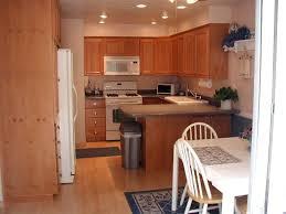 home depot design center kitchen home depot cabinet estimator full size of kitchen kitchen remodels