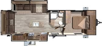 2 bedroom travel trailer floor plans light trailers ltrls by