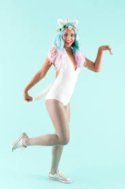 Unicorn Halloween Costume For Kids by Unicorn Halloween Costumes For Kids