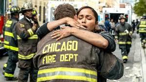 Seeking List Of Episodes Looking For A Lifeline Summary Chicago Season 6 Episode 14