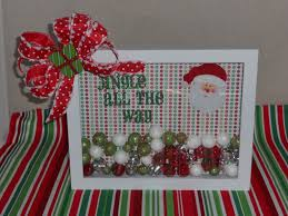 12 ideas for christmas shadow boxes christmas shadow boxes