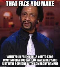 Katt Williams Meme Generator - th id oip 46aeqpkrmj rzhi9yxe oghaip