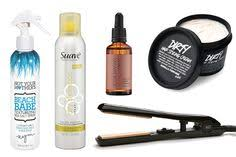 hair products for pixie cut short hair products pixie styling tips tinte para el cabello