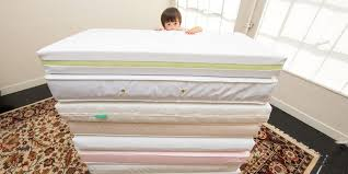 Buying Crib Mattress The Best Crib Mattresses Reviews By Wirecutter A New York Times