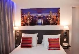 chambre hotel montpellier best hôtel eurociel salle séminaire montpellier 34