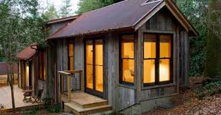 small cottages plans the coolest inexpensive small cabin plans that you may see all year