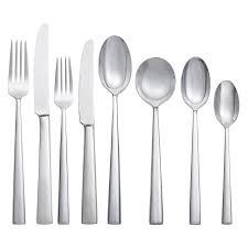 john lewis kitchen knives buy john lewis ovation cutlery john lewis