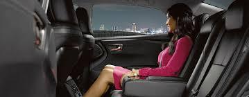 toyota leather seats toyota softex vs leather vs cloth seats