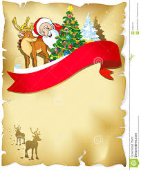 merry frame stock vector image of celebrate 27036111