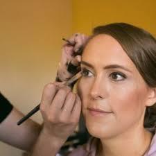 beauty with nicole ramirez at shine makeup artists 1280 s