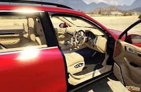porsche cayenne 2016 interior 2016 porsche cayenne turbo s gts