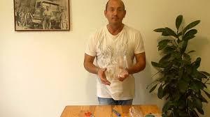 fabrication mangeoire oiseaux comment fabriquer une mangeoire pour oiseaux avec des bouteilles