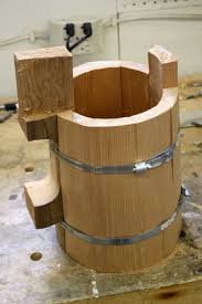 Woodworking Joints Plans by How To Make Strong Wood Joints Diy Spice Rack Plans Plans Download
