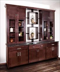 kitchen york cabinets wolf refrigerator prices wolf cabinets