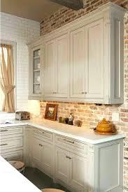 comment repeindre sa cuisine en bois meuble cuisine shabby chic meuble cuisine shabby chic comment